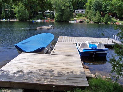 Soyers Lake 15