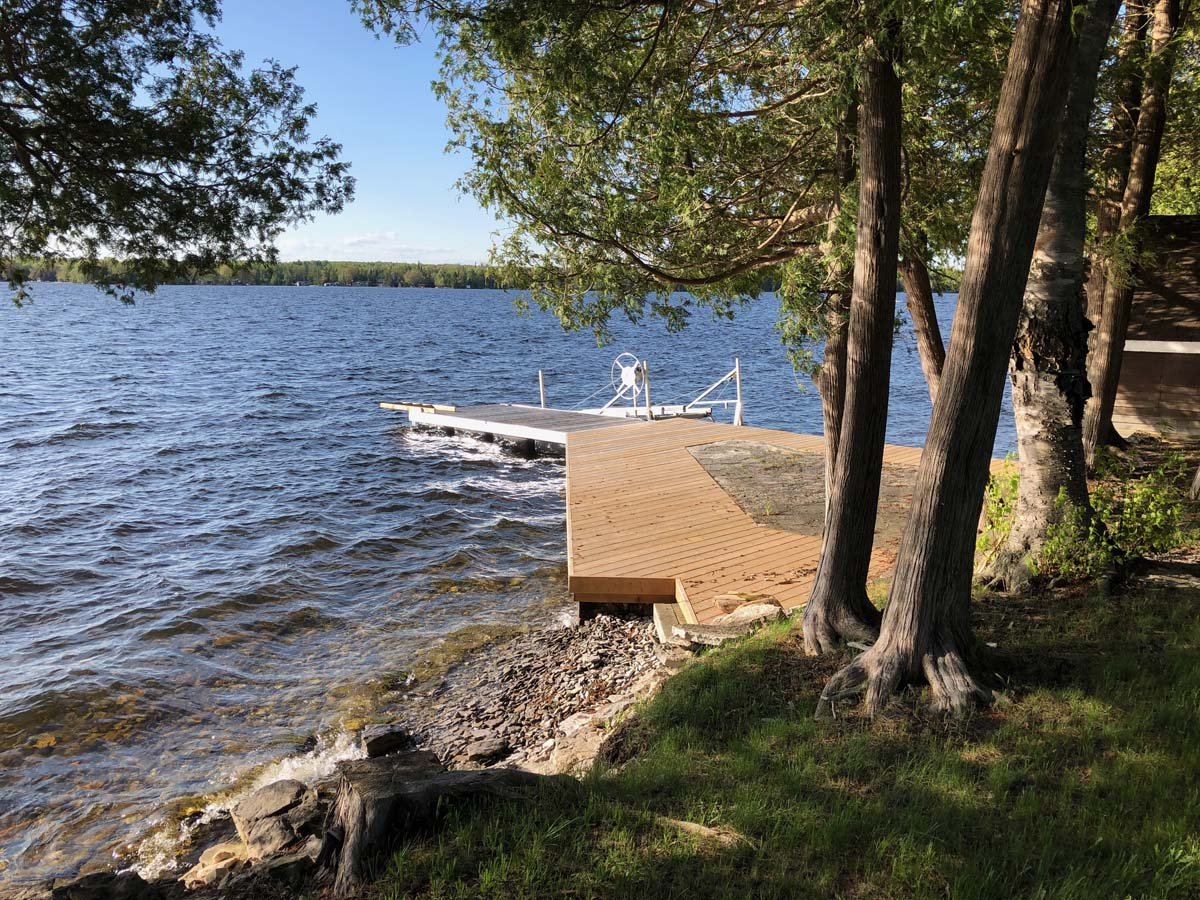 Bobcaygeon Lakehouse